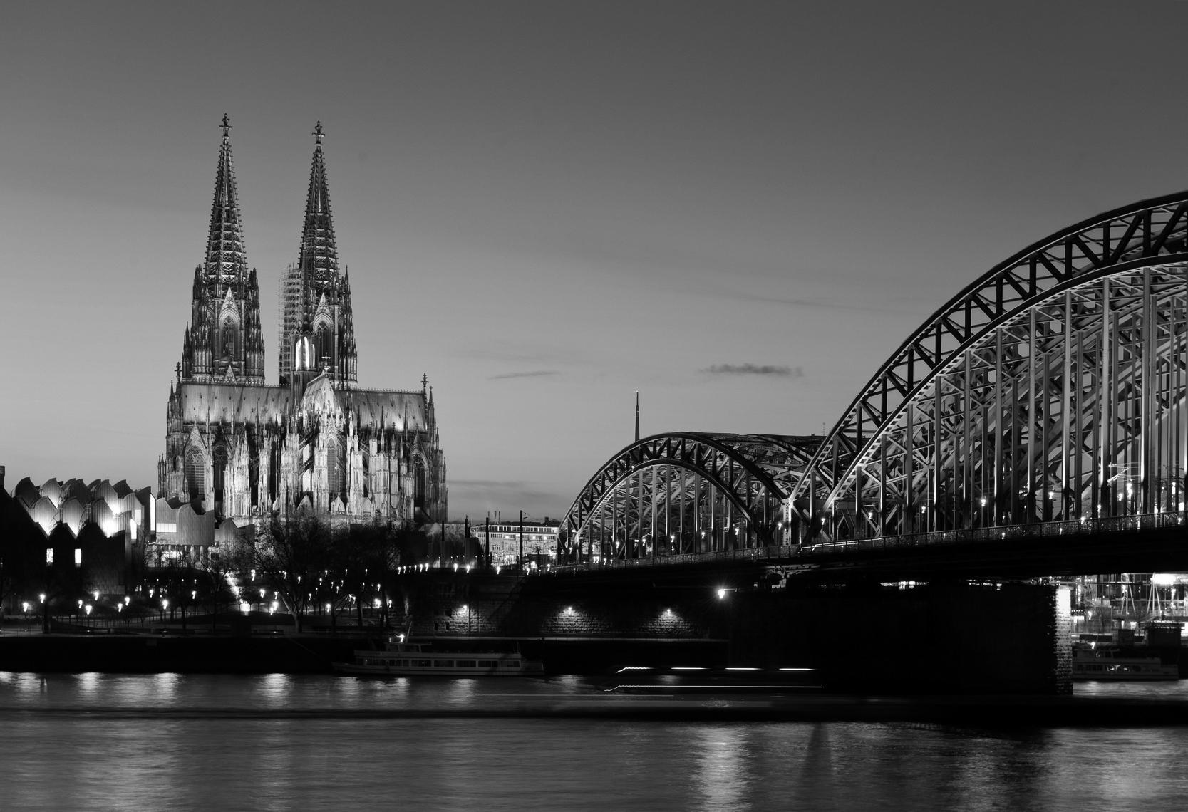 Raumausstatter Köln home m b k brandt gmbh